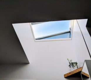 Cleaning your skylight tips gutteroo.com.au
